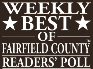 Weekly Best Fairfield County